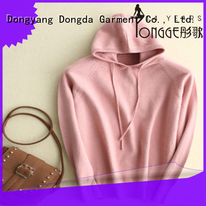 oversized female hoodies wholesale for international market