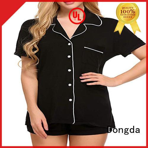 Dongda High-quality womens sleep dress factory for sale