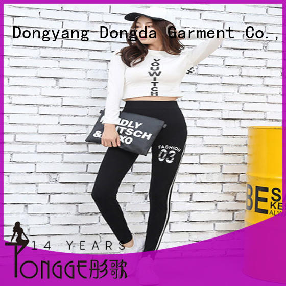 buy workout sweatpants womens factory for pear shaped
