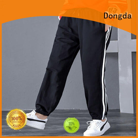 Dongda Wholesale fitness pants for sale for pregnancy