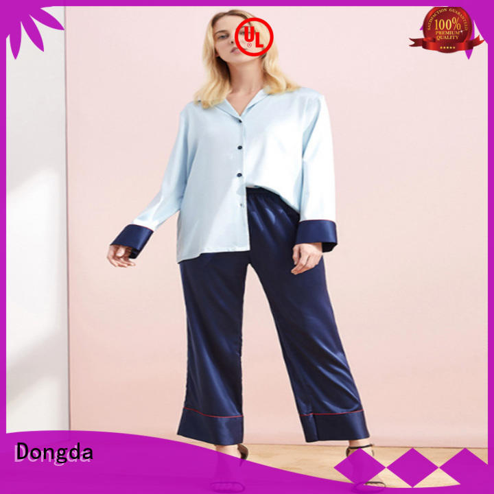 Custom home clothes loose for sale for ladies
