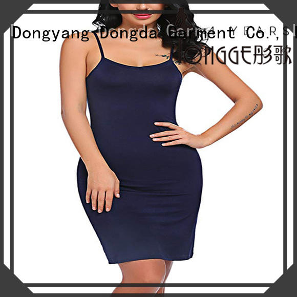 fiber pyjama manufacturers OEM service for sale Dongda