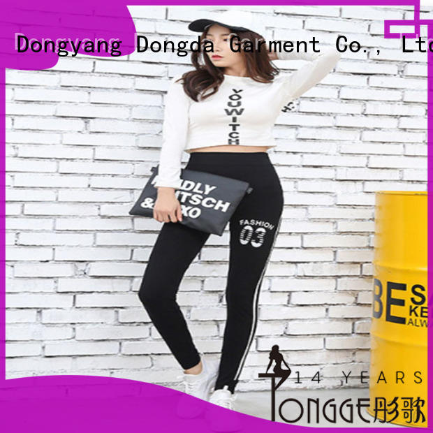 buy gym trousers womens factory for pear shaped