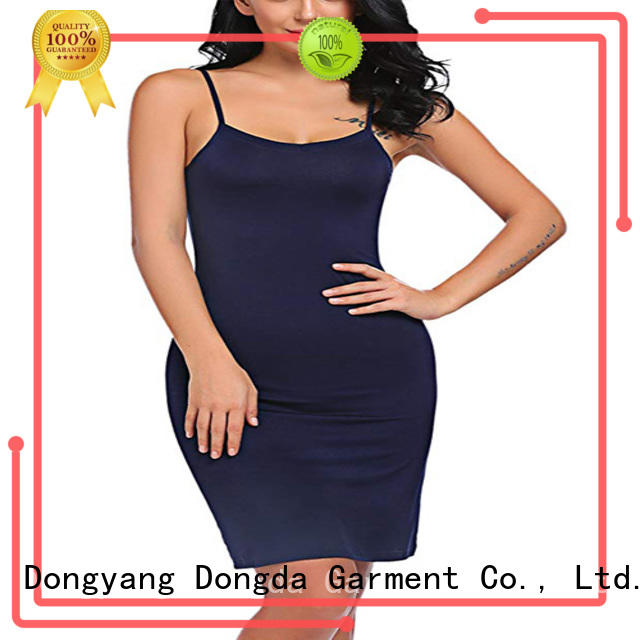 Dongda Top female pajamas suppliers for sale