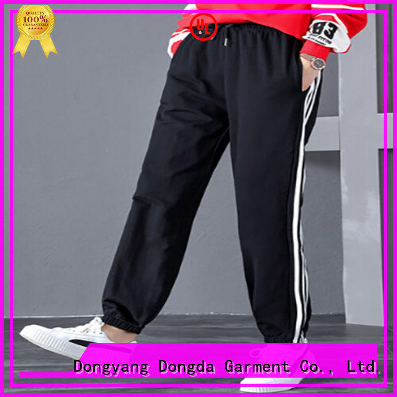 High-quality activewear leggings fitness supply for women