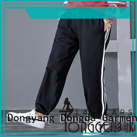 buy custom yoga pants manufacturers wholesale for sweating