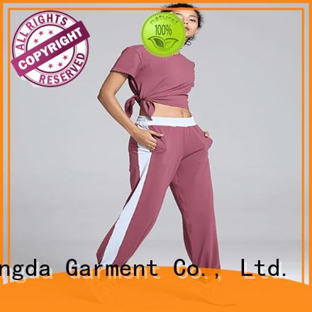 Dongda jogger womens gym leggings for sale for petites