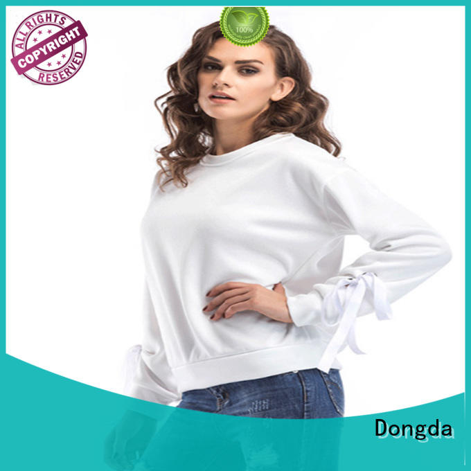 womens sweatshirts spring for business for ladies