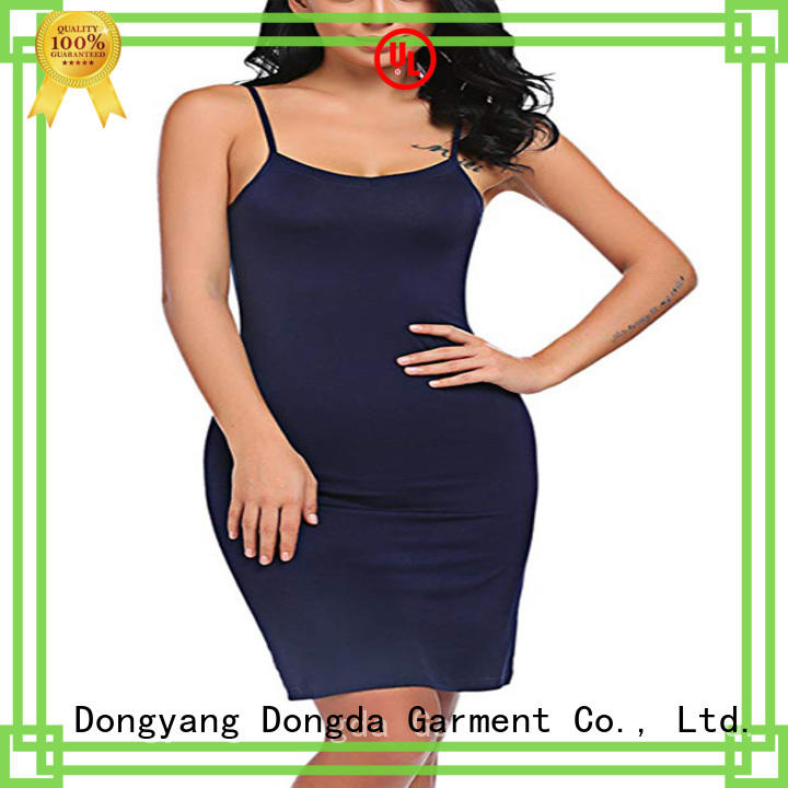 Dongda High-quality womans pyjamas company for women