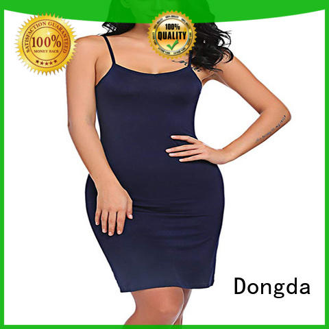 Dongda sweet sleepwear sets suppliers for ladies