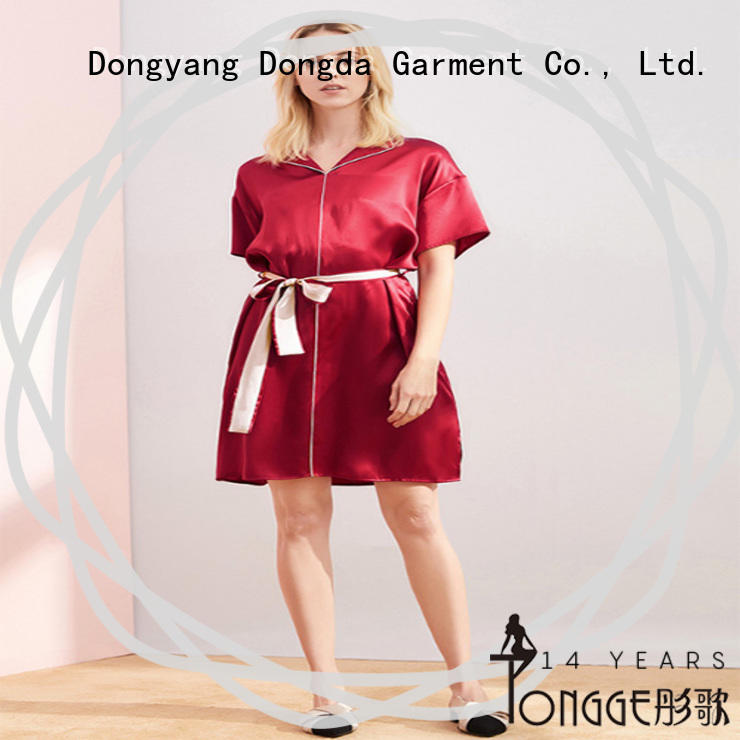 sexy womans pyjamas summer for sale Dongda