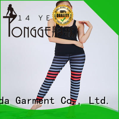 workout yoga pants oversize suppliers for sweating