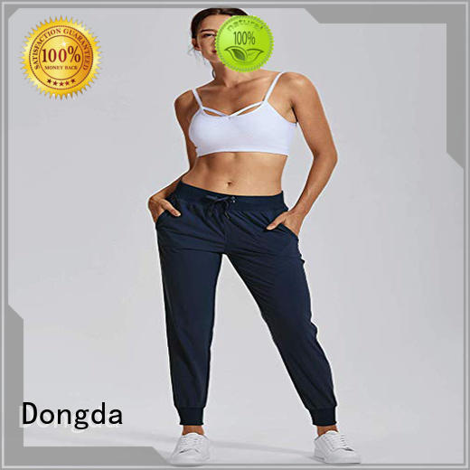 High-quality womens exercise tights quick drying for business for pregnancy