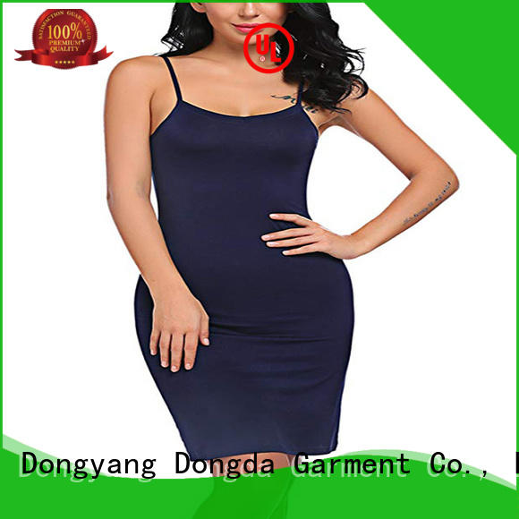 Wholesale ladies sleepwear bamboo supply for women