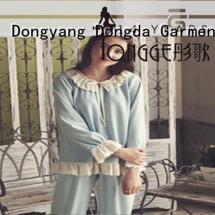 skirt home clothes pure for sale Dongda