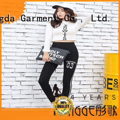 Dongda activewear leggings for sale for petites