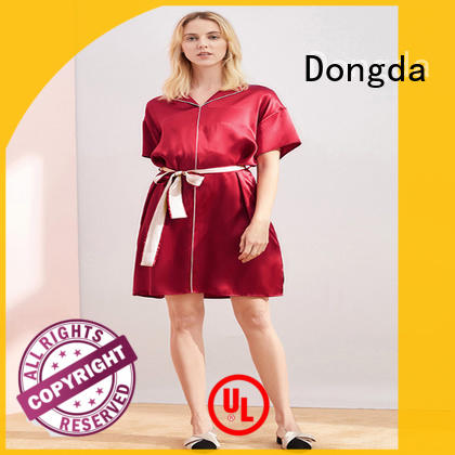 Dongda Wholesale home clothes suppliers for sale