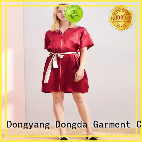 Dongda New ladies pyjama sets company for women