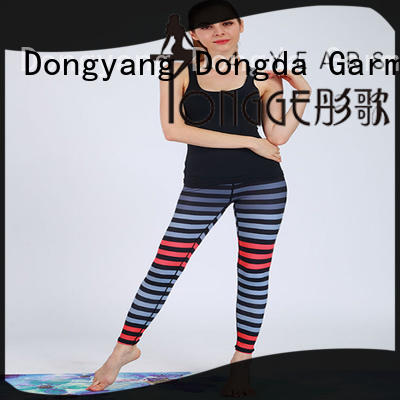 buyexercise pants casual pants from China for women
