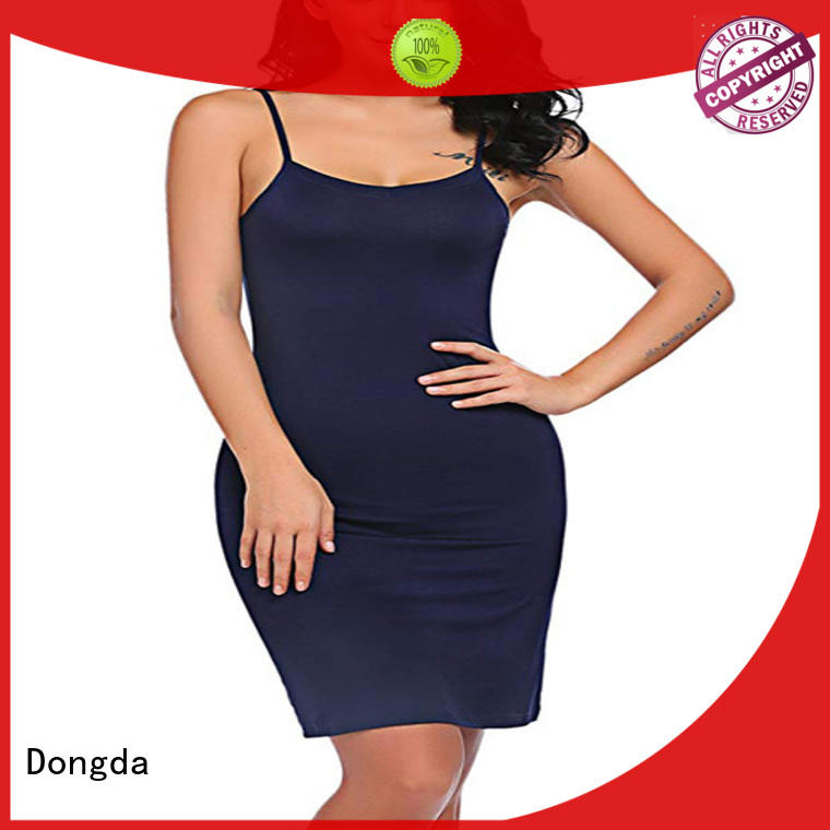 Dongda sweet home clothes for sale for women