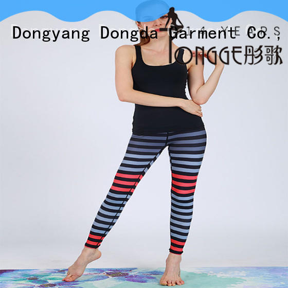 leggings womens workout tights from China for pear shaped