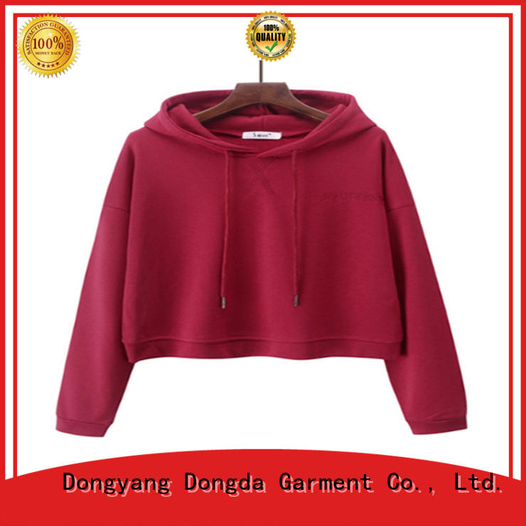 New graphic sweatshirts long sleeved suppliers for international market