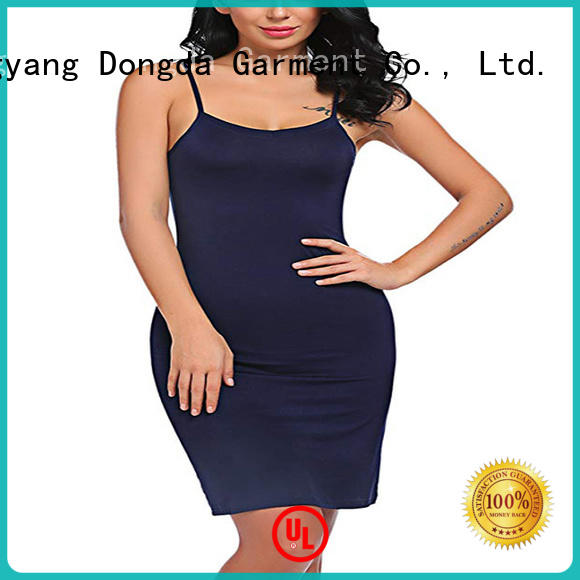 Dongda home clothes suppliers for ladies