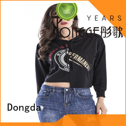 Latest graphic sweatshirts female for sale for women