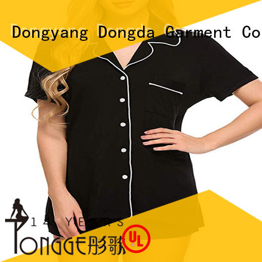 High-quality home clothes simple company for sale