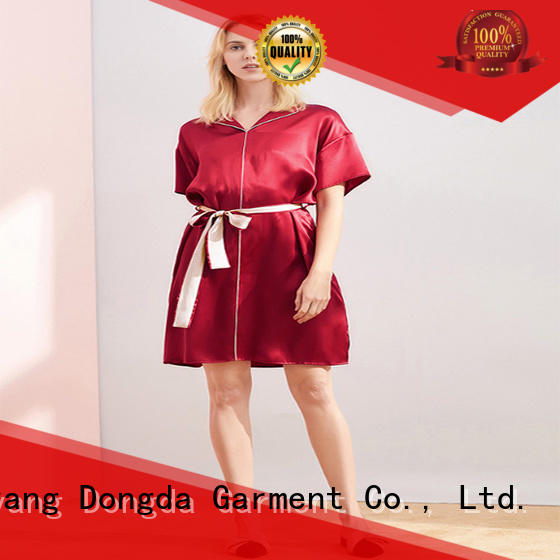 Dongda Latest home clothes manufacturers for sale