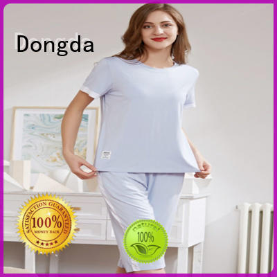 High-quality ladies sleepwear pure suppliers for sale