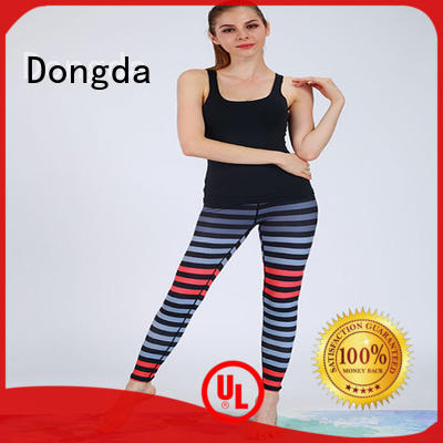 Dongda harajuku womens exercise leggings company for petites