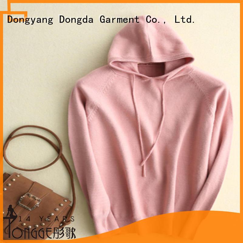 print ladies sweatshirts sweatshirt for ladies Dongda