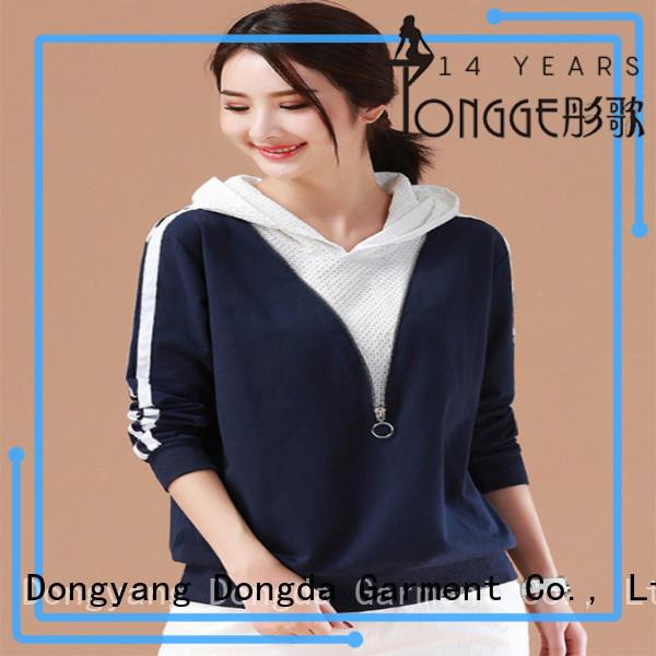 new design graphic sweatshirtsplaited order now for international market
