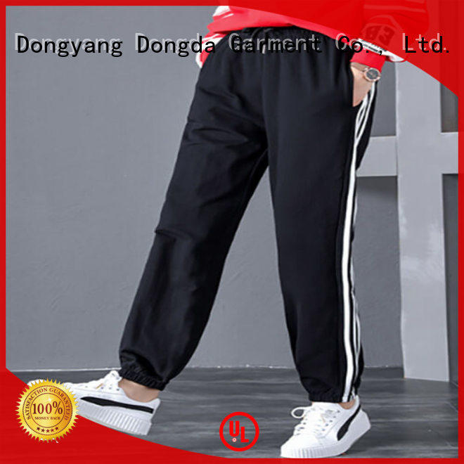 Custom activewear leggings breathable manufacturers for women