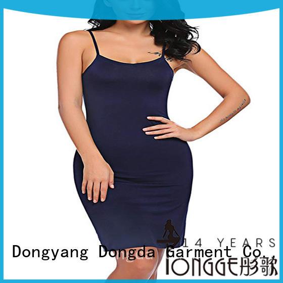 FOB price women's sleepwear sets supplier for sale